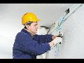 Manopera montaj circuit priza aer conditionat - max 20ml