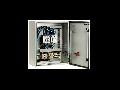 Panou comutare automata Retea - Generator 380V 45A