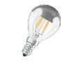 Sursa de iluminat, bec cu LED HQL LED 3000 lm 23 W/4000K E27