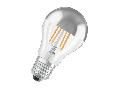 Sursa de iluminat, bec cu LED HQL LED 4000 lm 30 W/4000K E27