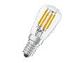 Sursa de iluminat, bec cu LED RF1906 GLOBE 36 4.5 W/2500K E27