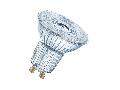 Sursa de iluminat, bec cu LED RF1906 GLOBE 54 CL 7 W/2400K E27