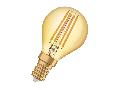 Sursa de iluminat, bec cu LED Vintage 1906 LED 22 2.8 W/2400K E14