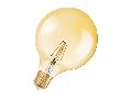 Sursa de iluminat, bec cu LED RF1906 GLOBE 22 2.8 W/2500K E27