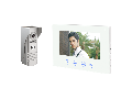 WIFI SMART VIDEO DOOR PHONE WITH ONE MONITOR