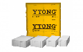 BCA YTONG A+ 50 60X50X20