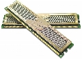 OCZ - Memorii Gold Gamer eXtreme XTC DDR2, 2x1GB, 667MHz