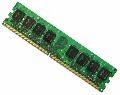 OCZ - Memorie Value DDR2, 1x512MB, 667MHz