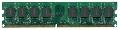 Exceleram - Memorie Value DDR2, 1x1GB, 800 MHz