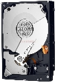Western Digital - HDD Enterprise RE3, 1TB, SATA II 300
