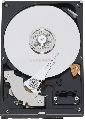 Western Digital - HDD Enterprise RE3, 750GB, SATA II 300