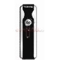 Toshiba - TV Tuner Hybrid USB