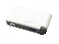 RPC - TV Tuner TV-USB