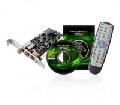X3M - TV Tuner HPCE2100