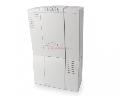 APC - Back-UPS HS, 500VA/300W, off-line