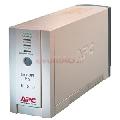 APC - APC Back-UPS RS, 500VA/300W