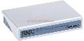SMC Networks - Power Line Communication SMCHPAVH-ETH