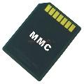 Kingmax - Card Multimedia Mobile 2GB