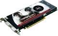 ASUS - Placa Video GeForce 8800 GT + CoH: OF