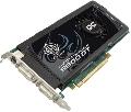 BFG - Placa Video GeForce 9600 GT OC (OC + 1.92%)