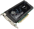 BFG - Placa Video GeForce 9600 GT OC2 (OC + 5.30%)