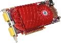 MSI - Placa Video Radeon HD 3850 256MB (OC + 1.65%)