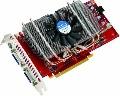 MSI - Placa Video GeForce 9600 GT (Zalman VF-1050) (OC + 6.62%)
