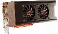 ASUS - Placa Video Radeon HD 3870 X2 TOP (OC + 4.35%)