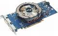 ASUS - Placa Video GeForce 9600 GT (OC + 16.50%)