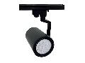 SKY TL808 LED TRACK LIGHT 15W 6400K 4-LINES WHITE
