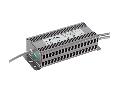 TRANSFORMATOR PENTRU BANDA LED SETDC60I 60W 230AC/12VDC IP67