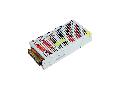 DRIVER DIMABIL SETDC10024 100W 230VAC/24VDC