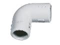 COT PVC MIC 90 EC Ф25 IP40