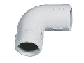COT PVC MIC 90 EC Ф32 IP40