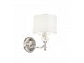Lampa perete Alicante MOD014WL-01N