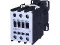CEM Contactor pentru motor CEM32.00-24V-DC