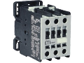 CEM Contactor pentru motor CEM40.00-24V-50/60Hz