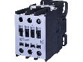CEM Contactor pentru motor CEM40.00-230V-50/60Hz