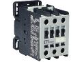 CEM Contactor pentru motor CEM40.00-24V-DC