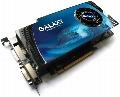 GALAXY - Placa Video GeForce 9600 GT OC XT