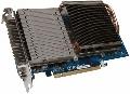 GIGABYTE - Placa Video GeForce 9600 GT 1GB (OC + 11%)