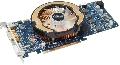 ASUS - Placa Video GeForce 9600 GSO TOP (OC + 10.79%)