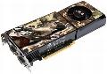 ASUS - Placa Video GeForce GTX 260 TOP (OC + 13.98%)