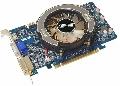 ASUS - Placa Video GeForce 9500 GT TOP (OC + 26.13%)
