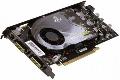 XFX - Placa Video GeForce 8800 GS XXX (+ Company of Heroes) (OC + 11.82%)