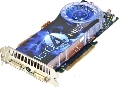 HIS - Placa Video Radeon HD 4850 IceQ 4 1GB