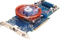 Sapphire - Placa Video Radeon HD 4850 TOXIC (OC + 8.75%) (Zalman VF900-CU)