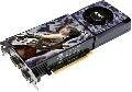 ASUS - Placa Video GeForce GTX 280 OC (OC + 3.40%)