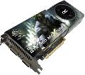 BFG - Placa Video GeForce GTX 260 216SP OC MAXCORE (OC + 1.21%)