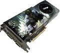 BFG - Placa Video GeForce GTX 260 216SP OC2 MAXCORE (OC + 7.88%)